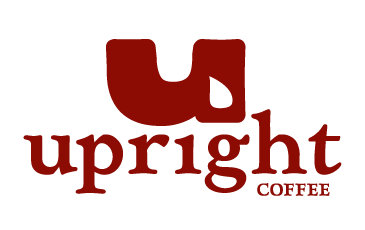 Upright Coffee